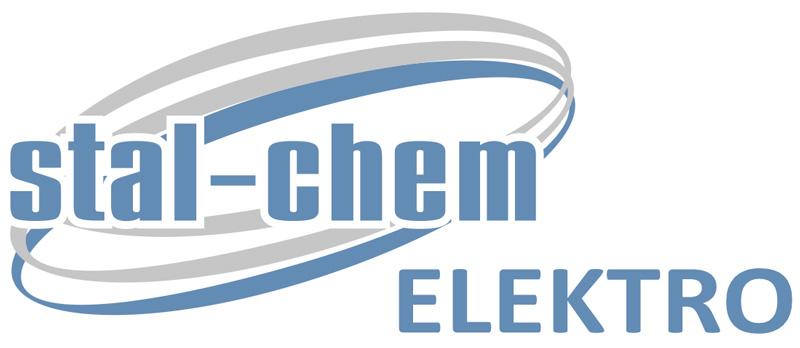 Stal Chem Elektro
